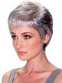 Belle Tress Wigs - Feather Lite Mono (#6027)