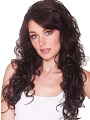Belle Tress Wigs - Hollywood (#6028)