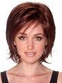 Belle Tress Wigs - Katie (#6017)