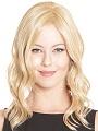 "Belle Tress Wigs - Lace Front Mono Top Wave 12"" (#7006)"