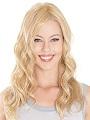 "Belle Tress Wigs - Lace Front Mono Top Wave 18"" (#7007)"