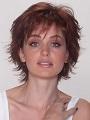 Belle Tress Wigs - Sassy Cut (#6019)