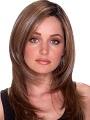 Belle Tress Wigs - Signature Shot (#6004)