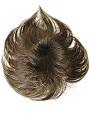 Belle Tress Wigs - Top Secret (#7002)