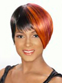 Annabelle by Carefree Wigs