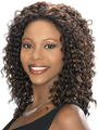 Constance by Carefree Wigs