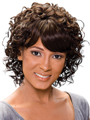 Delores HH by Carefree Wigs