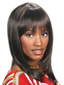 Diva by Carefree Wigs