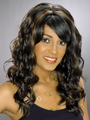 Gina by Carefree Wigs