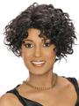 Selma HH by Carefree Wigs