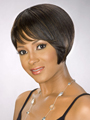 Kimora by Carefree Wigs