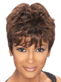 Kyla by Carefree Wigs