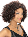 Lenora by Carefree Wigs