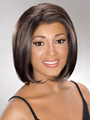 Lace Front Cari by Carefree Wigs