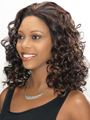 Freda LF by Carefree Wigs