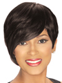 Penny by Carefree Wigs