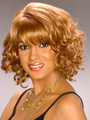 Rhonda by Carefree Wigs
