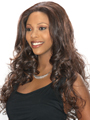 Romona by Carefree Wigs