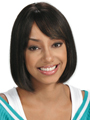 Sandra Human Hair by Carefree Wigs
