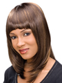 Shenelle by Carefree Wigs