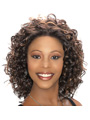 Yvette by Carefree Wigs