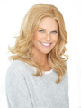 Call Back by Christie Brinkley Wigs