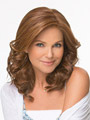 Editors Choice by Christie Brinkley Wigs