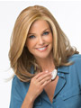 Photo Perfect by Christie Brinkley Wigs