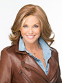 Rising Star by Christie Brinkley Wigs