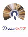 Dream USA Color Ring