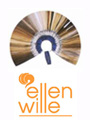 Ellen Wille Color Ring
