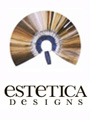 Estetica Human Hair Color Ring