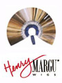 Henry Margu Elements Color Ring