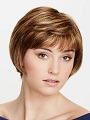 Arizona by Dream USA Wigs