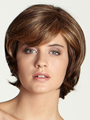 Boston by Dream USA Wigs