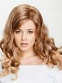 Dallas by Dream USA Wigs