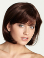 Denver by Dream USA Wigs