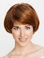 Elgin by Dream USA Wigs