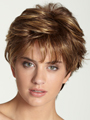 Frisco by Dream USA Wigs