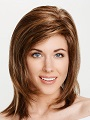 Hollywood by Dream USA Wigs