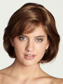 Houston by Dream USA Wigs