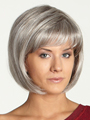 Maine by Dream USA Wigs