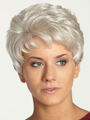 Memphis by Dream USA Wigs