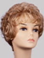 Mesa by Dream USA Wigs