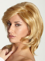 Miami by Dream USA Wigs