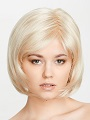 Nevada by Dream USA Wigs