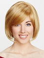 San Diego by Dream USA Wigs
