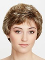 Sandy by Dream USA Wigs