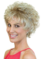 Spring by Aspen Dream USA Wigs