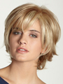 Tampa by Dream USA Wigs